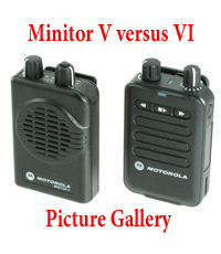 pagers firepagers minitor v.aspx