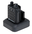 Minitor VI Pager Amp Charger