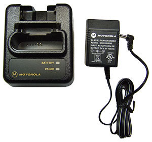 minitor v charger manual free owners manual u2022 rh wordworksbysea com Minitor V Charger Problems Motorola Minitor V Pagers