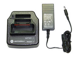 minitor fire pager parts accessories rh pwservice com motorola minitor v user guide motorola minitor vi pager manual